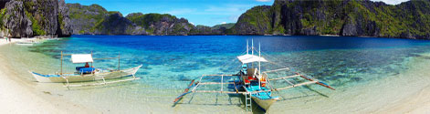 Its More Fun In The Philippines-luxury-travel