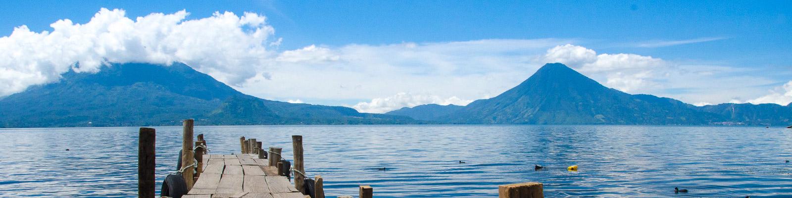 Easy Hiking Vacation Luxury Guatemala Private Travel Tours - Guatemala vacation