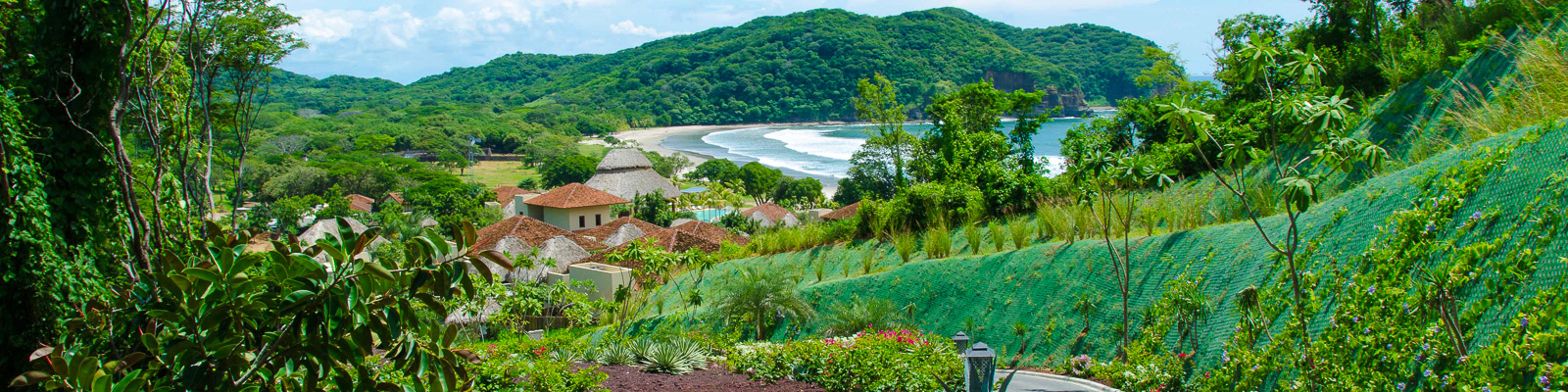Nicaragua Granada and the Pacific Coast Travel Tour