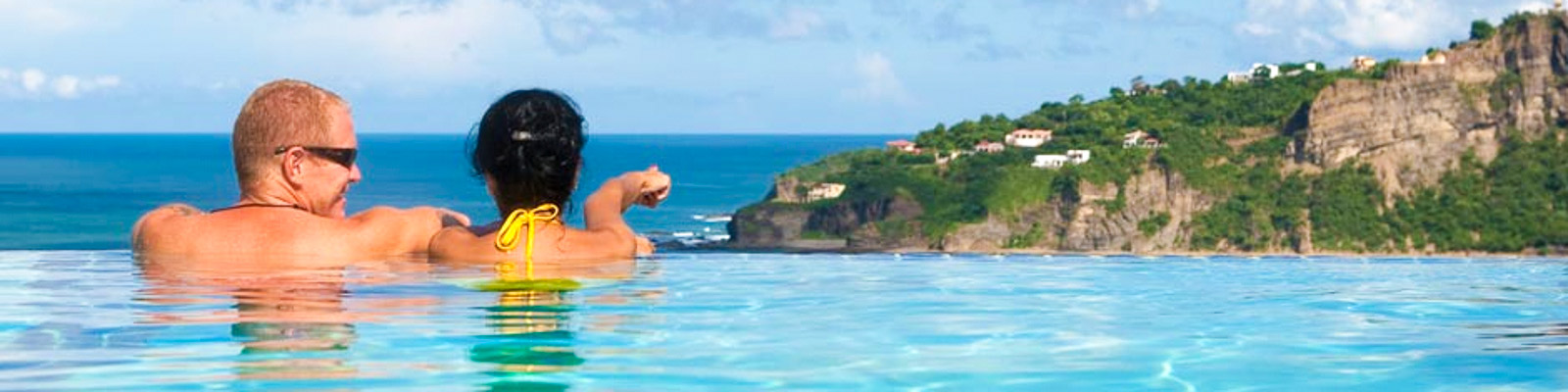 Nicaragua Luxury Tour Custom Travel Vacations Blue World Journeys - Nicaragua vacations