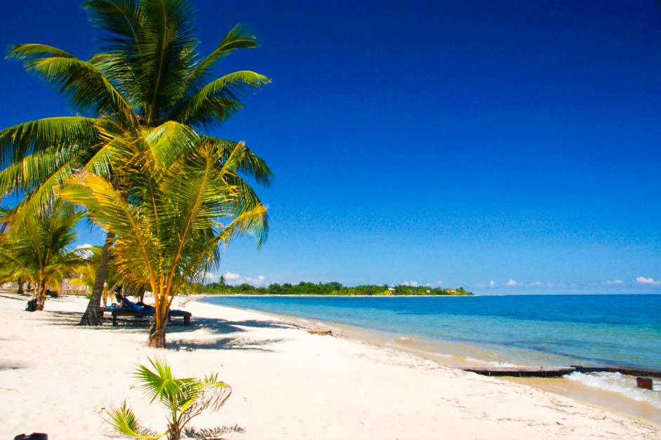 Guatemala Beach Vacations The Best Beaches In World