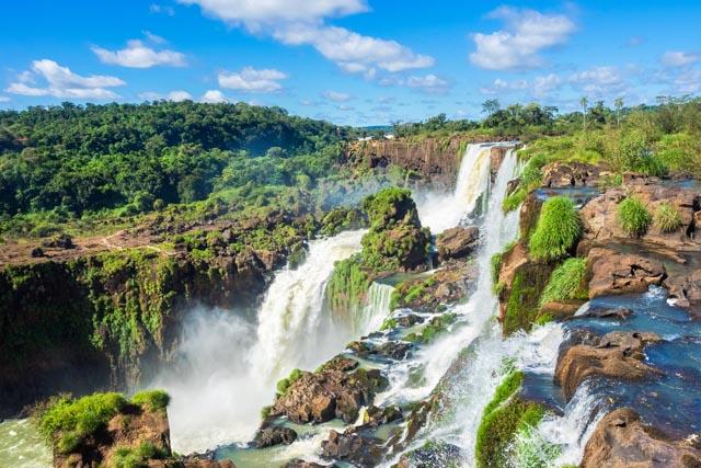 Brazil - Page 14 Brazil-Travel-Luxury-Iguazu